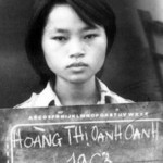 CarinaHoang