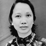 Vietnamese Physician Duong Quynh Hoa