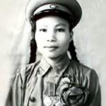 NguyenThiChien