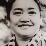 NguyenThiDinh