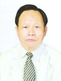 NguyenCaoVang