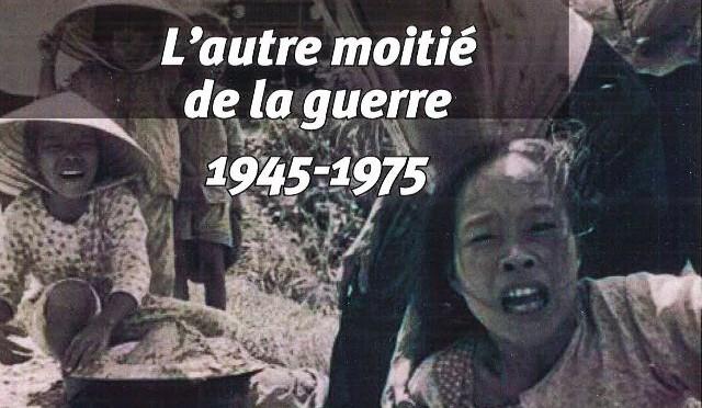 Des Vietnamiennes dans la guerre civile – CR de lecture par Pierre Brocheux
