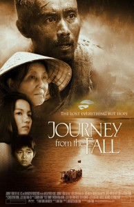 JourneyFromTheFall