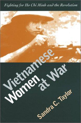 Taylor_VietnameseWomenAtWar