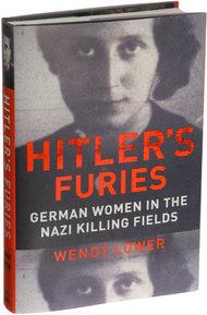 Lower_HitlersFuries