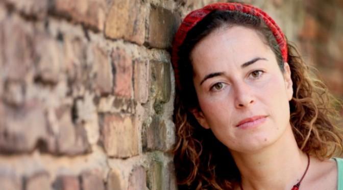 Pinar Selek : Les possibilités d'inventer la politique malgré la violence extrême