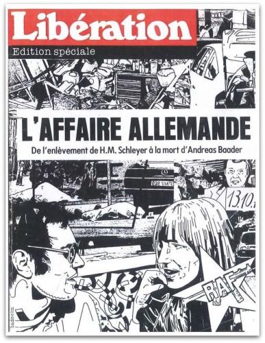 Bazooka_AffaireAllemande_Libération