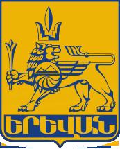 Coat_of_Arms_of_Yerevan