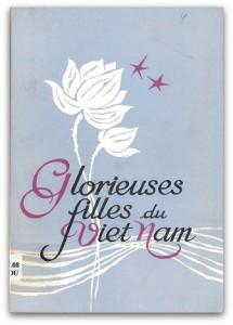 GlorieusesFillesDuViêtNam