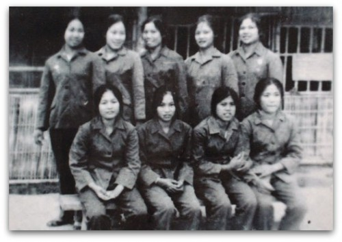 NhomNuTNXP_1972