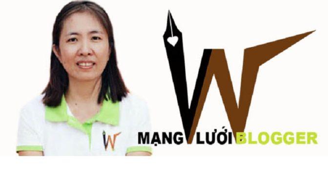 Mẹ Nấm đã ngừng tuyệt thực  [Mạng Lưới Blogger Việt Nam]